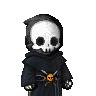 snowfire1's avatar