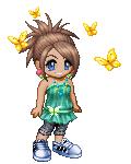 angelicamew smith's avatar
