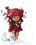 xXlick_me6Xx's avatar