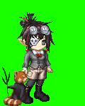 apple_lvoe's avatar