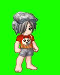 Kimimaro_Itachi's avatar