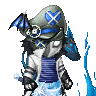 Talon X's avatar