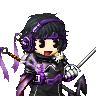 Draginite's avatar