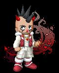 Vezz The Zombie's avatar