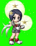 Kitty Hinata92's avatar