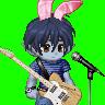 Ultimately Loveless's avatar