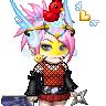 -Xx_Ace_of_Skullz_xX-'s avatar