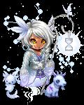 Lady Nori's avatar