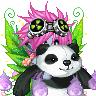 Cherry Paranoia's avatar