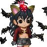 KittyKatComa's avatar