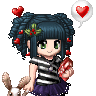 seira_23shh's avatar