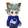 Codi_the_Neko's avatar