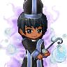 SoSmartYetSoDumb's avatar