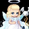 DarkMuse17's avatar