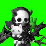 Crazy Gospel's avatar