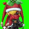 Shadow The Hedgehog45's avatar