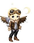 -Black-And-Blue-Eyes-'s avatar