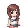 Keiri-Sama's avatar