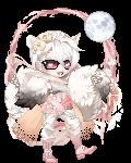 LegionZ_Flaw's avatar