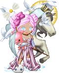 The Half-Blood Pryncess's avatar