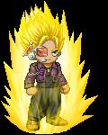 RoGeR_gArCiA10's avatar
