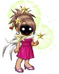 princess9000's avatar