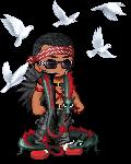 AlmightySav's avatar