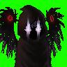 Garronn's avatar
