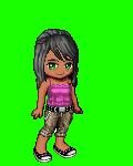 1_JAKIE's avatar