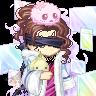 Xeddie's avatar