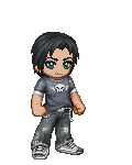 XxXdylanXxXskataXxX's avatar