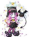 Sweet_Midnite_Angel's avatar