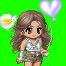 windelementor's avatar