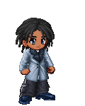 akquan's avatar