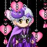 Atekius's avatar