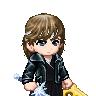 renji2000's avatar