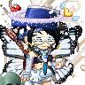 cHe3z DoOdl3s's avatar