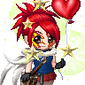ferishia-san's avatar