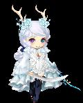 BitterRosebud's avatar
