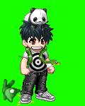 Evil-Bottle's avatar