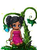 liya kun's avatar