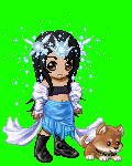 Batenna's avatar