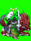 Mayhem_Monkey_1032's avatar