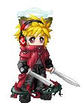 Hopianator's avatar