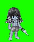 xCrimsonGhostx's avatar