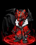 Ninja knight78