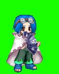 demon of sasuke flame's avatar