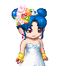 sophiepricess889's avatar