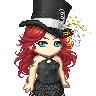 JaimeLynne's avatar