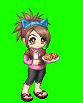[[~Cinnamoroll~]]'s avatar